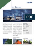 Hospital Muisne (Ecuador).pdf