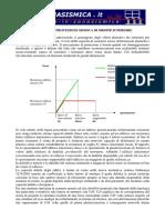 51573371-Speciale-isolamento-sismico.pdf