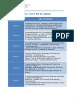 Temario de lectura de planos.pdf