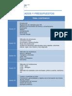 Temario de metrados y presupuestos.pdf