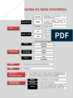 __componentes_do_texto_dramtico_-_ficha_informativa.pdf