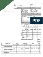 OP 7 găurire.pdf