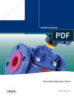 saunders-idv-technical-catalogue.pdf