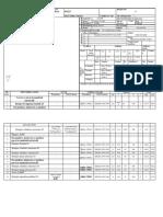 OP 4 strunjire de degroșare.pdf