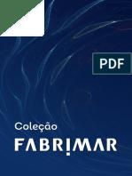Catalogo Colecao 2018