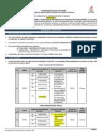 Edital Processo Seletivo Tutor Geografia Adm Publica Ead 006 2018 Ret