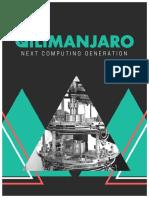 qilimanjaro-whitep.pdf