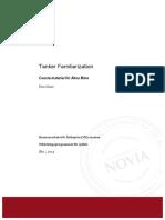 Solax_Kim-1.pdf