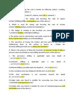 DJ mcq.pdf