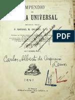 Dig Lemad Compendio de Historia Universal02