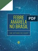 Febre Amarela no Brasil FGV  39 pg.pdf