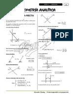 004 - GEOMETRIA ANALITICA.docx