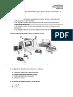 Formato1 de Prueba Diagnostica I (1)