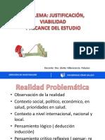 Flujo de Caja Juan Porras
