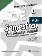 SEMESTRAL_2013_GEO_01.pdf