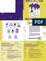 quimicos_hogar.pdf