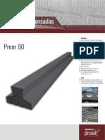 Viguetas_pretensadas.pdf