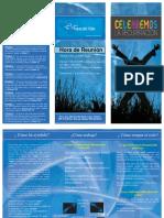 Celebrando-La-Recuperacion.pdf