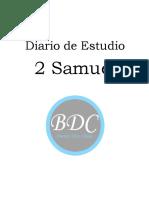 5 Libro Doct. Avanzada