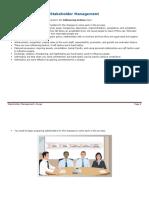 stakeholdermanagement_part2