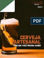 Tudo O Que Voce Precisa Saber Sobre Cerveja