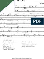 [superpartituras.com.br]-wave-wave.pdf
