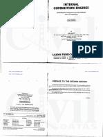 Rajput-Internal-Combustion-Engines - BY Civildatas.com.pdf