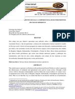Instrumentos.pdf