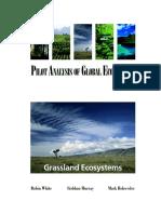 Page - Grassland