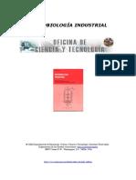 (L) Microbiologia_Industrial.pdf
