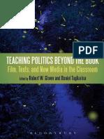 [Robert_W._Glover,_Daniel_Tagliarina]_Teaching_Pol(b-ok.org).pdf