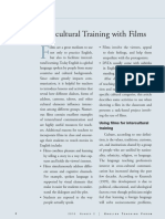 48_2-etf-intercultural-training-with-films.pdf