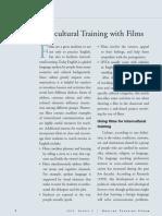48_2-etf-intercultural-training-with-films.pdf