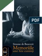 Simone_de_Beauvoir_-_Memoriile_unei_fete_cuminti.pdf
