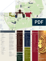 Palais_des_Nations_map-English.pdf