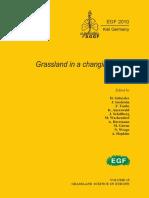 EGF2010_GSE_vol15.pdf