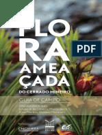 Flora ameacada cerrado mineiro-guia de campo.pdf