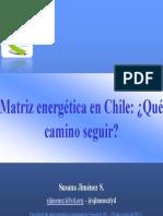 Fac-Agronomia-e-Ing-Forestal-UC.pdf