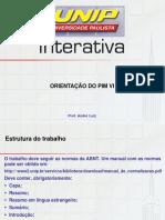 pim cinco.pdf