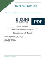 Lab Report_Şuara Şahin