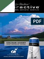 Interactive_Colour_Chart_RGB_April_2008.pdf
