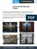 1.81.90205_TSG_for_Schindler_QKS6_QKS8_QKS9_QKS11_wz.pdf