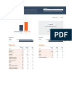 Budget mensuel.pdf