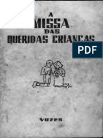 Glori Regi_A Missa das queridas crianças.pdf