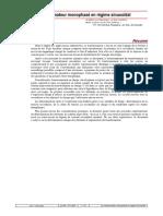 transformateur en régime sinusoïdal.pdf