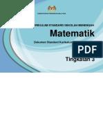 002 DSKP KSSM MATEMATIK TINGKATAN 3.pdf