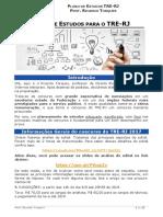 PlanejamentodeEstudosTRERJ1 (2).pdf