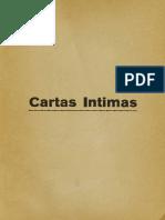Cartas Intimas.pdf