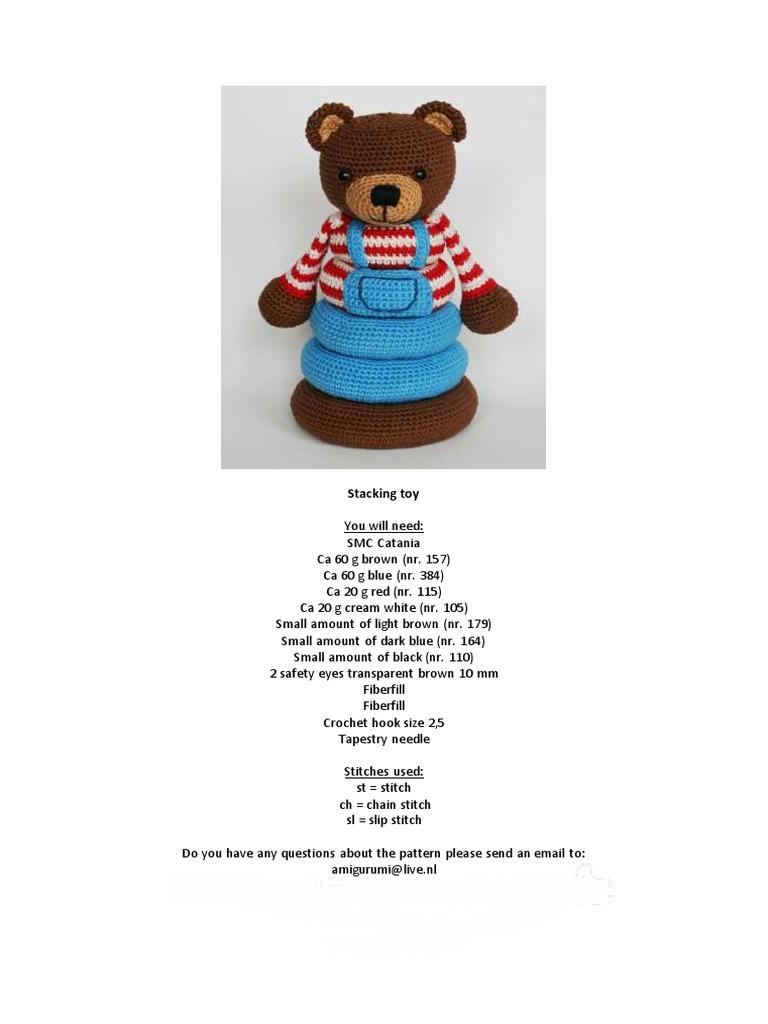 3Pcs Colorful Dollhouse Miniature Bowl 1:12 Dollhouse Mini Tablewares*Soup`QY WL