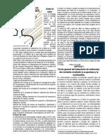 Tratamiento de enfermedades mentales por acupuntura y moxibustión.pdf